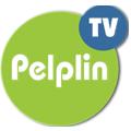 PelplinTV