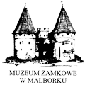 Strona Muzeum Zamkowego w Malborku