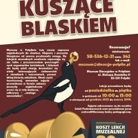 Klejnoty_kuszace_blaskiem_www