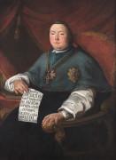 Biskup-Leski
