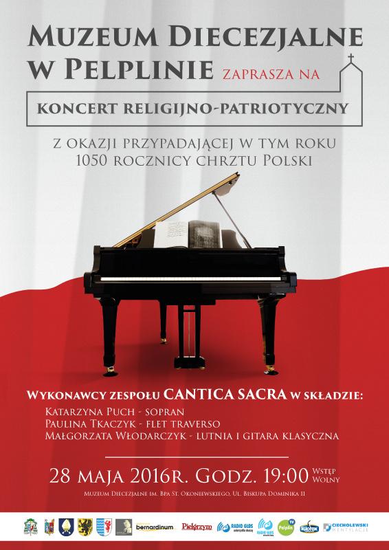 002_Koncert-2016-Plakat-A3-WWW